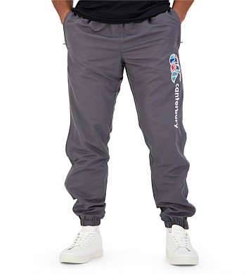 Canterbury Uglies Tapered Stadium Pant