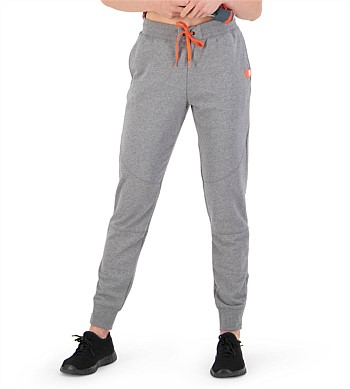 Canterbury Poly Knit Trackpant