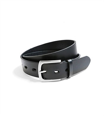 Parisian Millenimum Belt