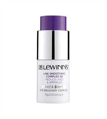 Dr LeWinns Line Smoothing Complex Eye Recovery Complex