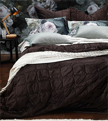 MM Linen Marta Bedspread Set King