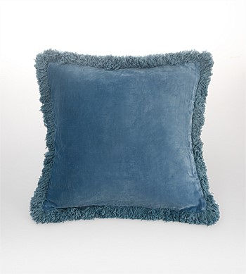 MM Linen Cushion 50x50 Sabel Delf