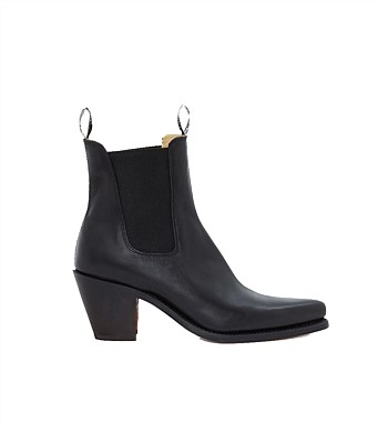 RM Williams Maya Boot D Regular