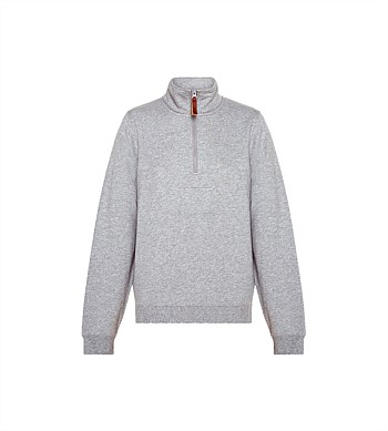 R M Williams Morisset Sweatshirt