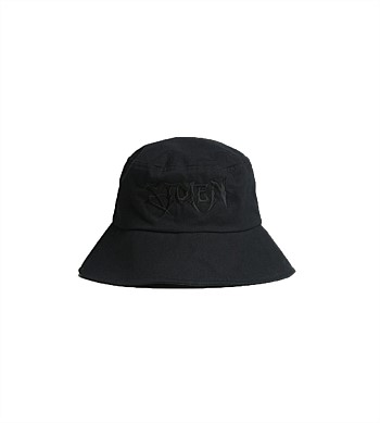 Stolen Girlfriends Club Pogues Bucket Hat