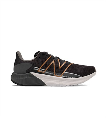 New Balance FuelCell Propel v2 Shoe