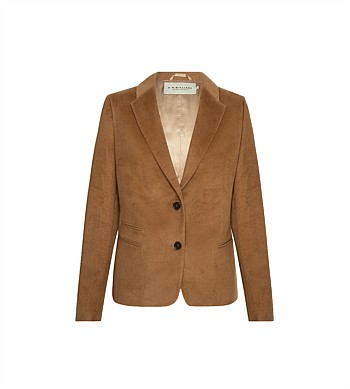 R M Williams Sheaoak Blazer