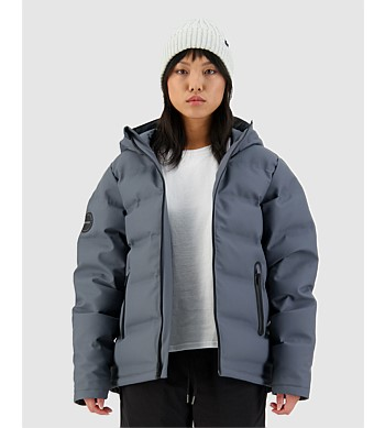Huffer Superdown Jacket
