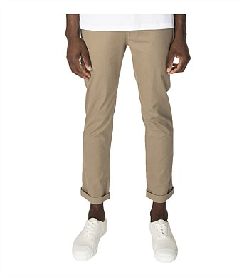 Ben Sherman Chino Slim Stretch