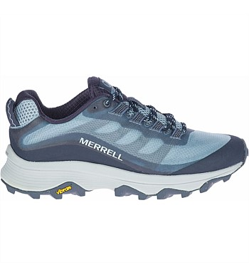 Merrell Womens Maob Speed Shoe