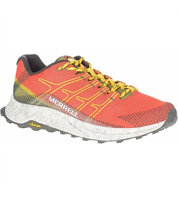 Merrell Mens Moab Flight Shoe