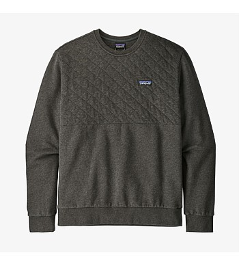 Patagonia Mens Organic Cotton Crew