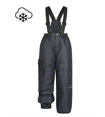 Therm Pant Snowrider