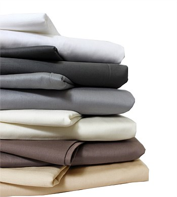 300TC Sheet Set
