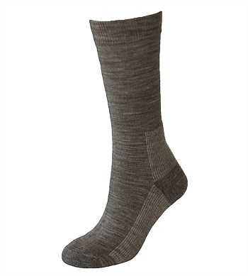 Duthie and Bull Health Low Tension Sock